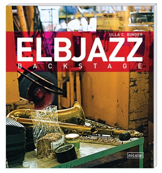 ELBJAZZ-Dummy-ucb-01-01